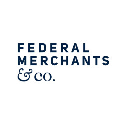 Federal Merchants and Co