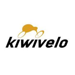 Kiwi Velo Logo