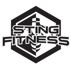 Sting fitness