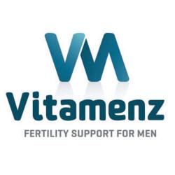 Vitamenz